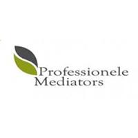 Professional Mediators